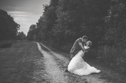 Photographer: Justine Marie Photography