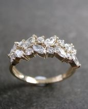 Alternative-Engagement-Ring-from-Etsy-1-630x782